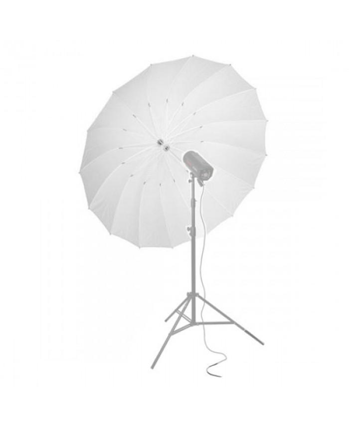 Jinbei 100cm Translucent Umbrella