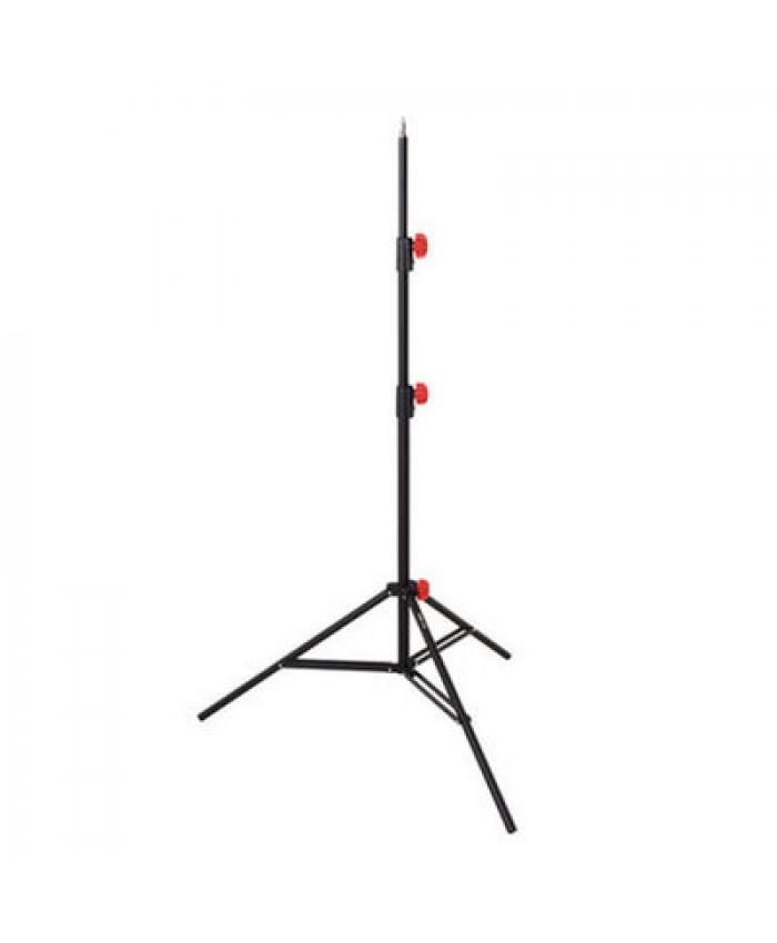 JB-2100 Light stand