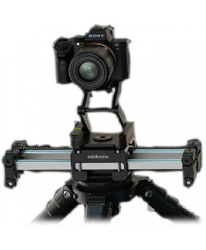edelkrone SliderPlus M Short