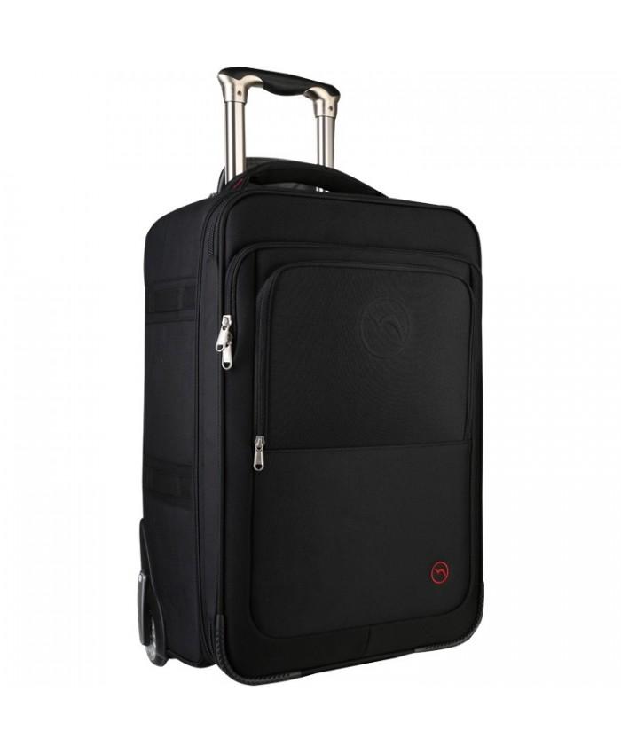 Nest Odyssey 20 Rolling Bag / Backpack