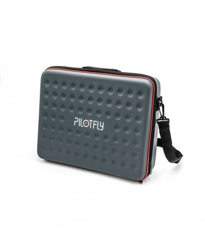 Large carrying case for Pilotfly H2