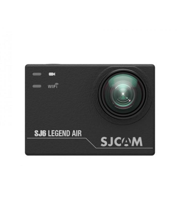 SJCAM SJ6 Legend AIR Action Camera