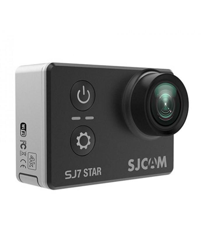 SJCAM SJ7 STAR Action Camera
