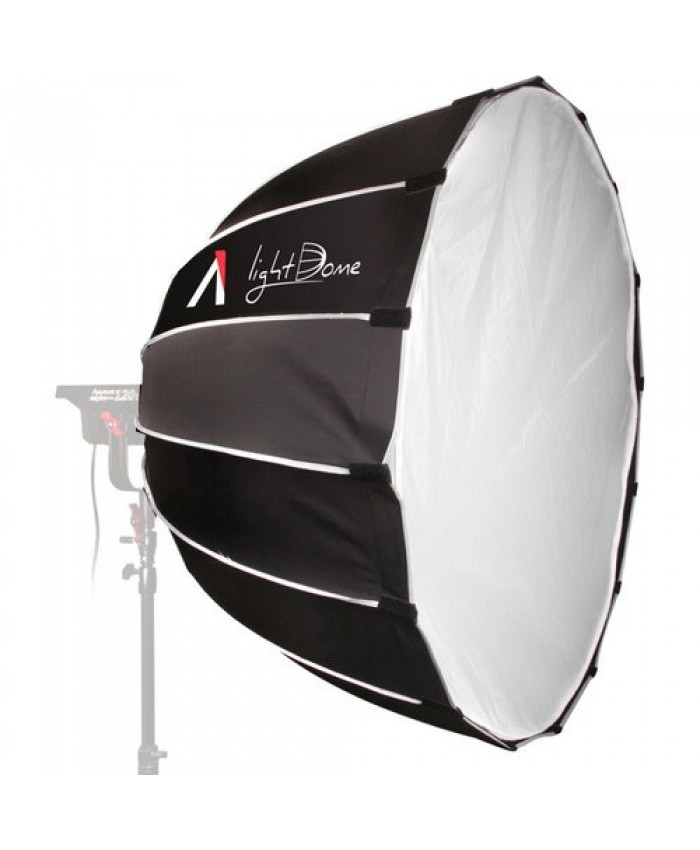 Aputure Light Dome for Light Storm LS Cob120