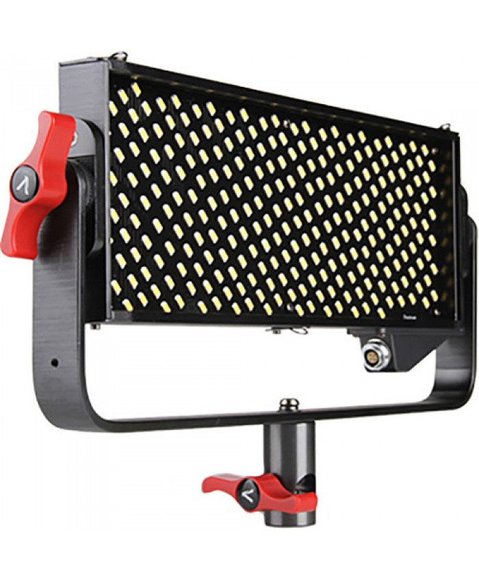 Aputure Light Storm LS 1/2W LED Light with V-mount