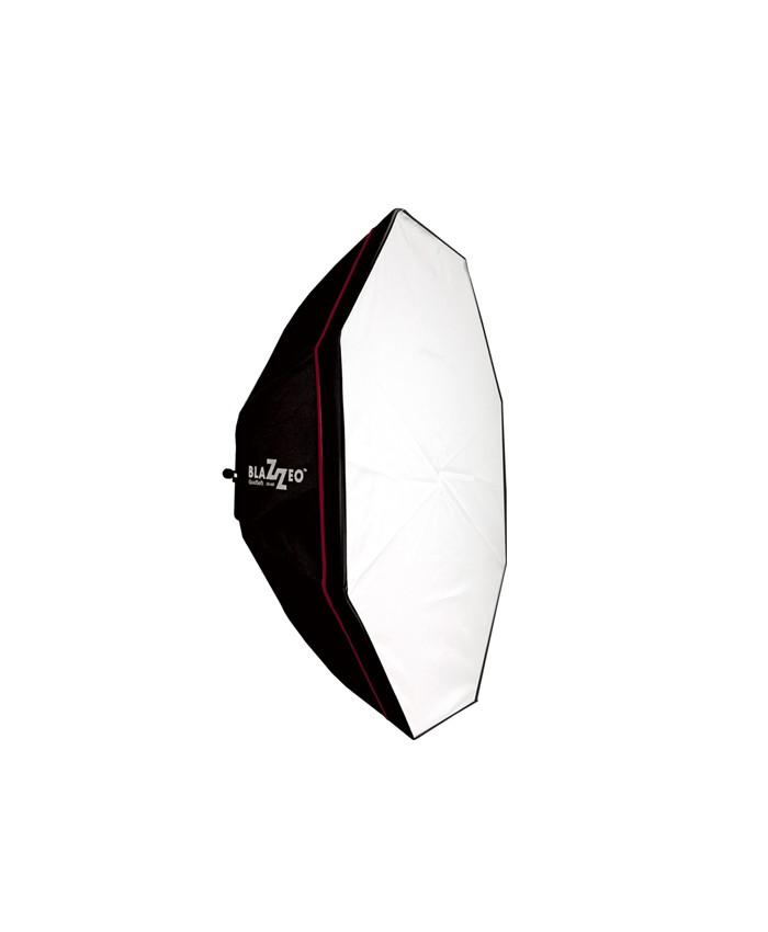 Blazzeo Octa Φ 150 Softbox