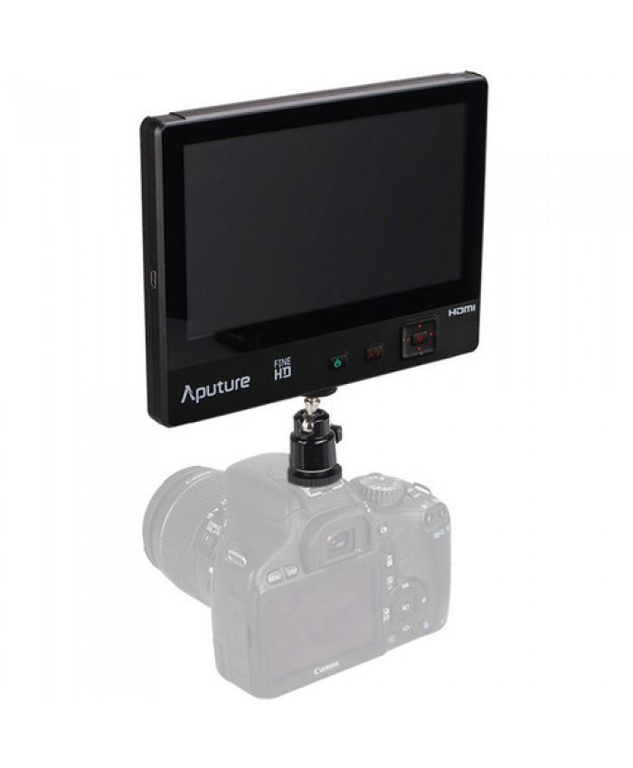 "Aputure V-Screen VS-1 FineHD On-Location 7"" LCD Monitor"