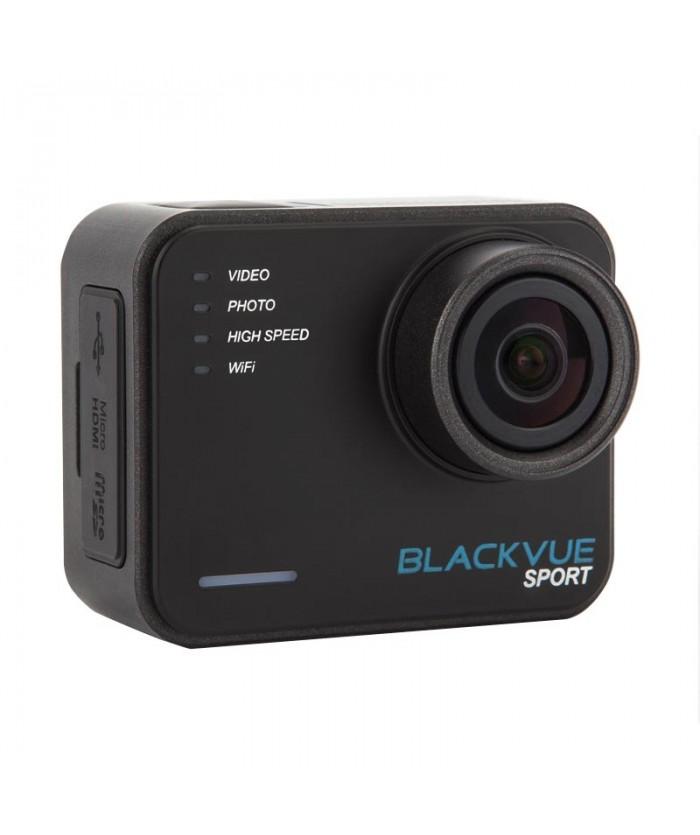 BlackVue SC500 Sport + 8GB C10