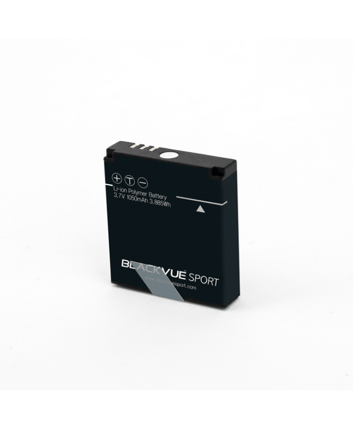 BlackVue Battery Basic