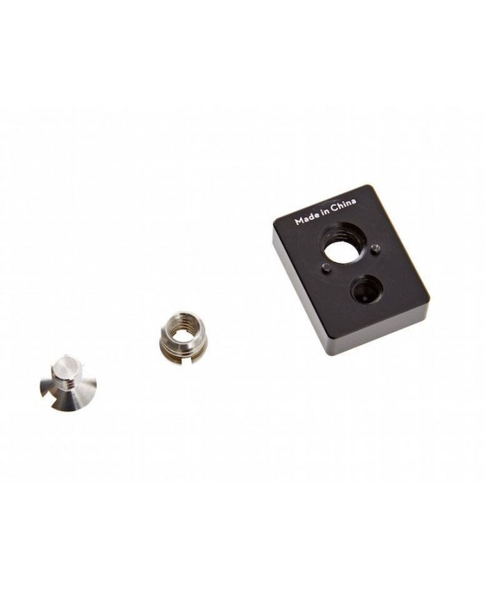 "Osmo - 1/4"" and 3/8"" Mounting Adapter for Universal Mount"