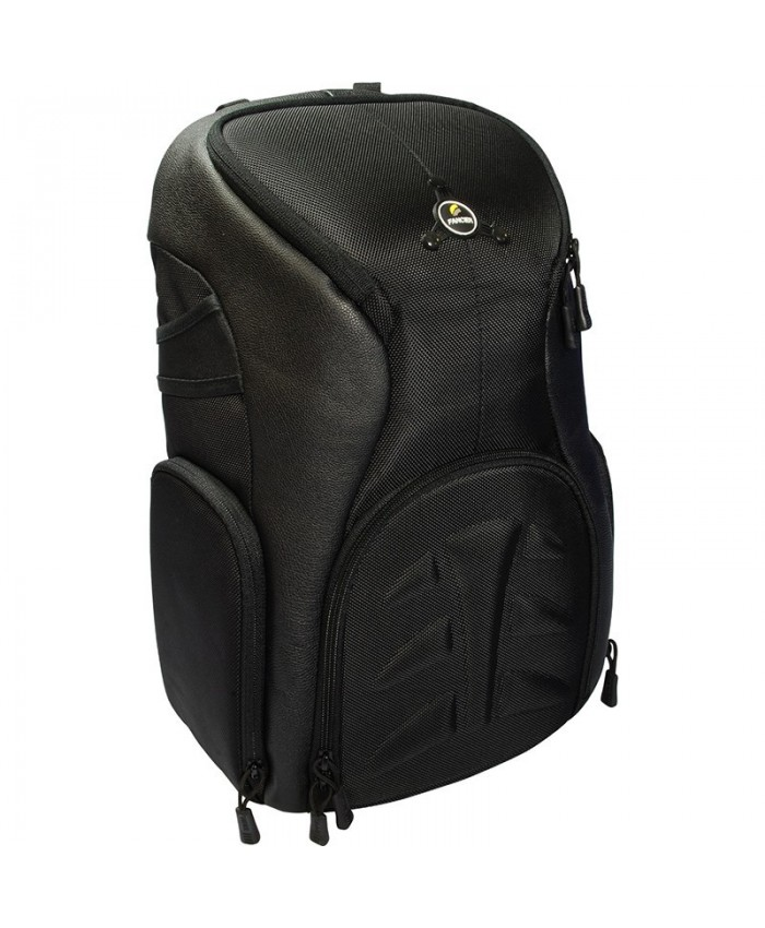 KINGKONG II Backpack BAG 9041