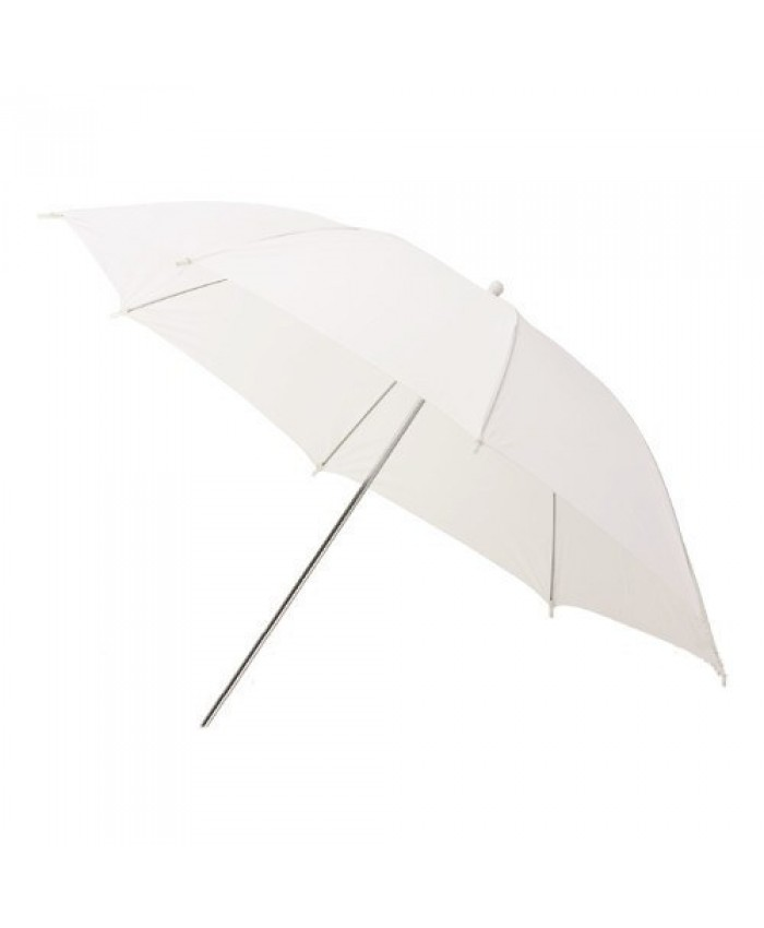 Weifeng Umbrella UR04 White 33 inch