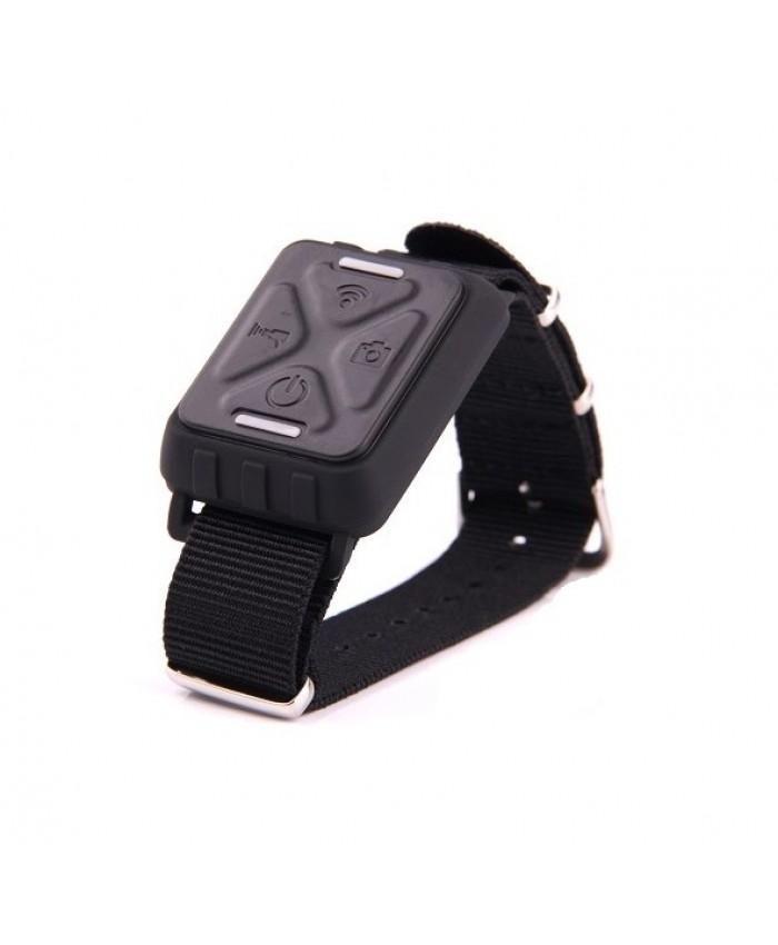 Gitup Git2 Action Camera Wrist Remote Control Watch