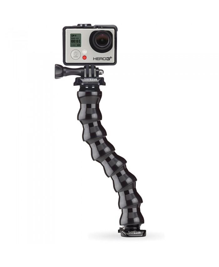 GoPro Gooseneck for GoPro HERO