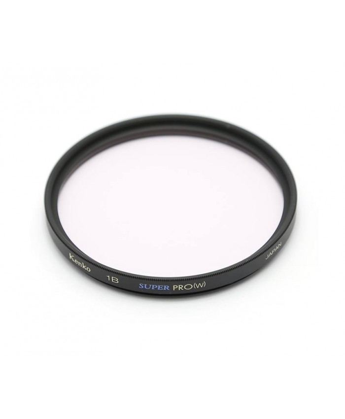 Kenko 1B Skylight Super PRO 58mm