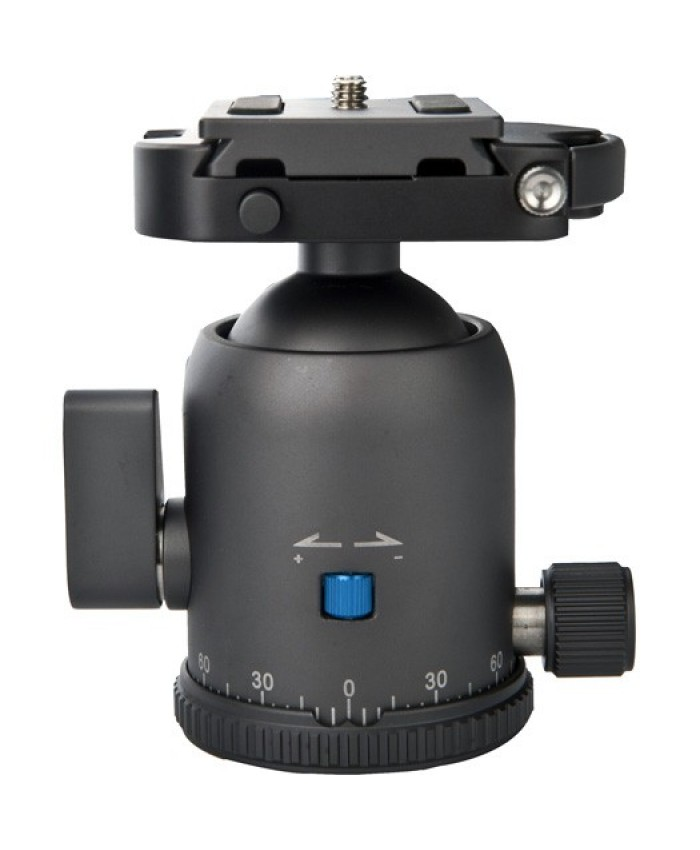 Nest 636H Ball Head