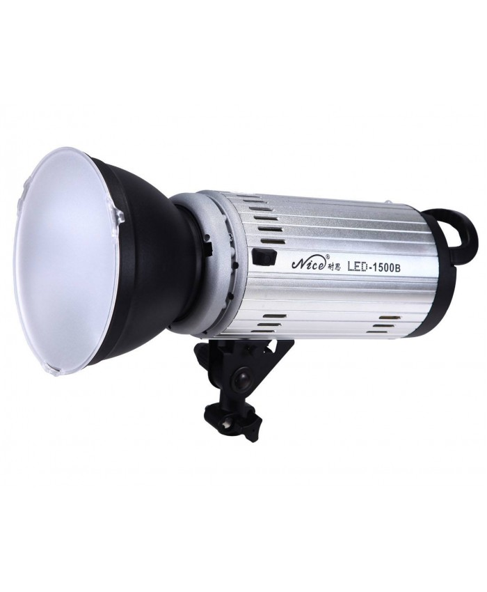 NiceFoto LED Light 1500B