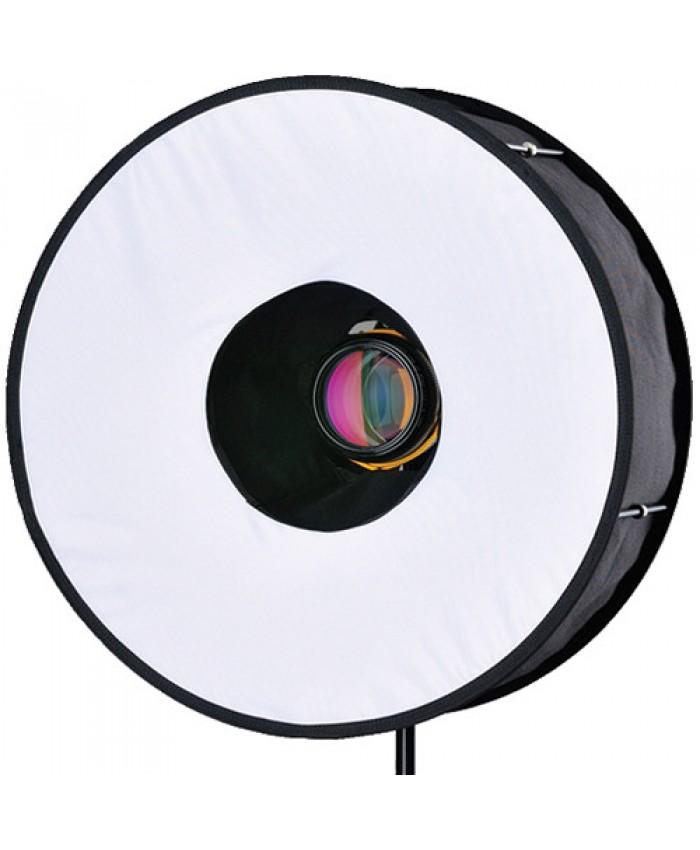 RoundFlash Ring