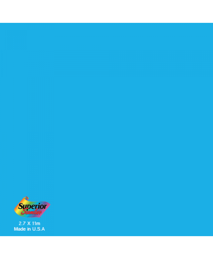Superior Specialties 2.72M Nassau Seamless background paper
