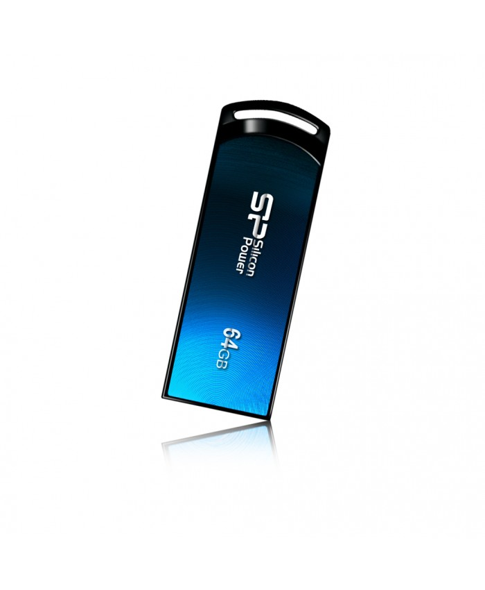 SP Ultima 16GB USB Flash