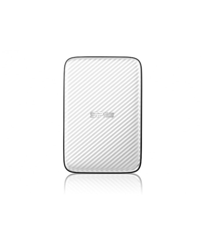 Silicon Power External HD 500GB - Diamond