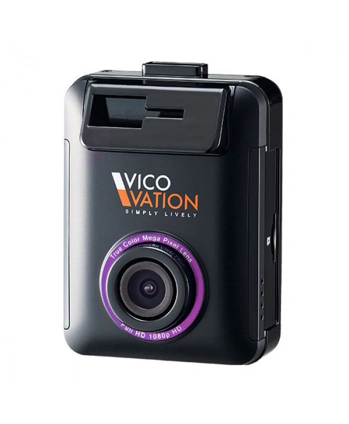 VICO-MARCUS 2 Dashcam