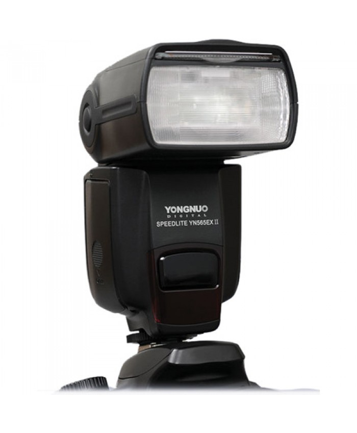 Yongnuo  YN-565EX II C Speedlite for Canon