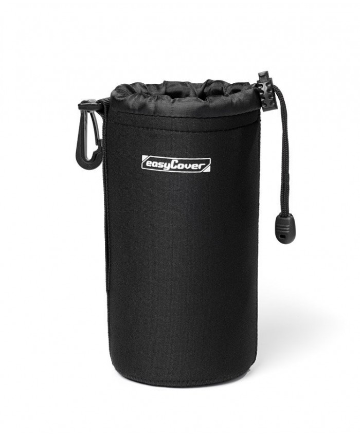 easyCover Lens Case LARGE
