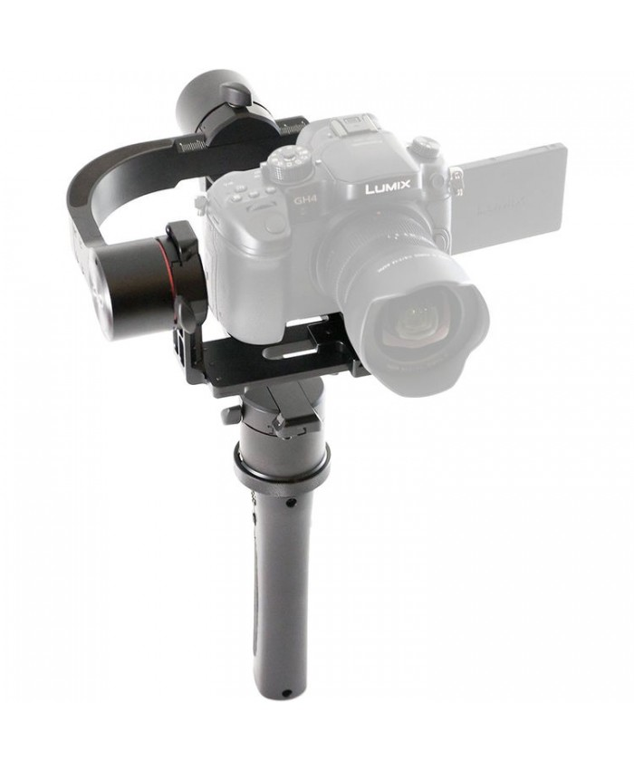 Pilotfly H2 3-Axis Handheld Gimbal Stabilizer