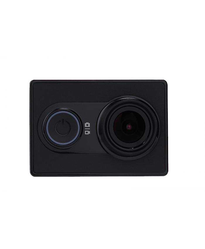 Yi Sport Camera Black