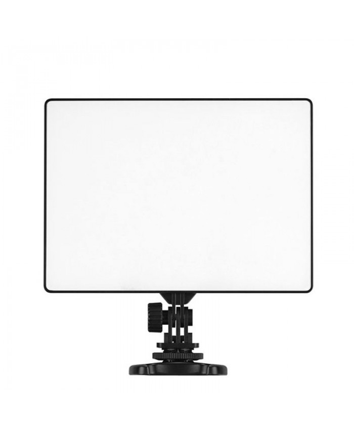 Yongnuo YN-300 Air 3200K-5500K Pro LED Video Light