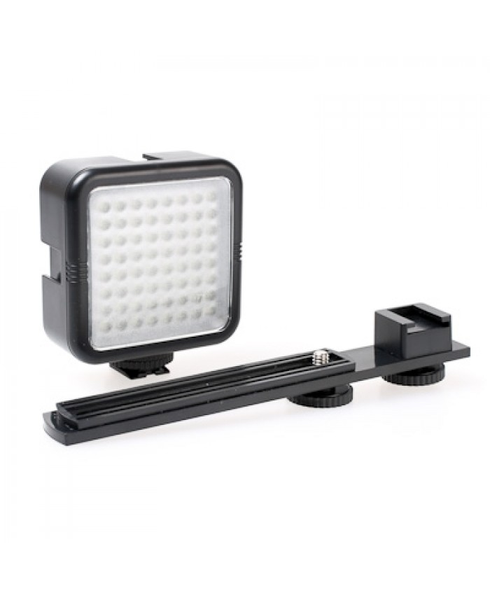 YONGNUO SYD-0808 LED Video Light