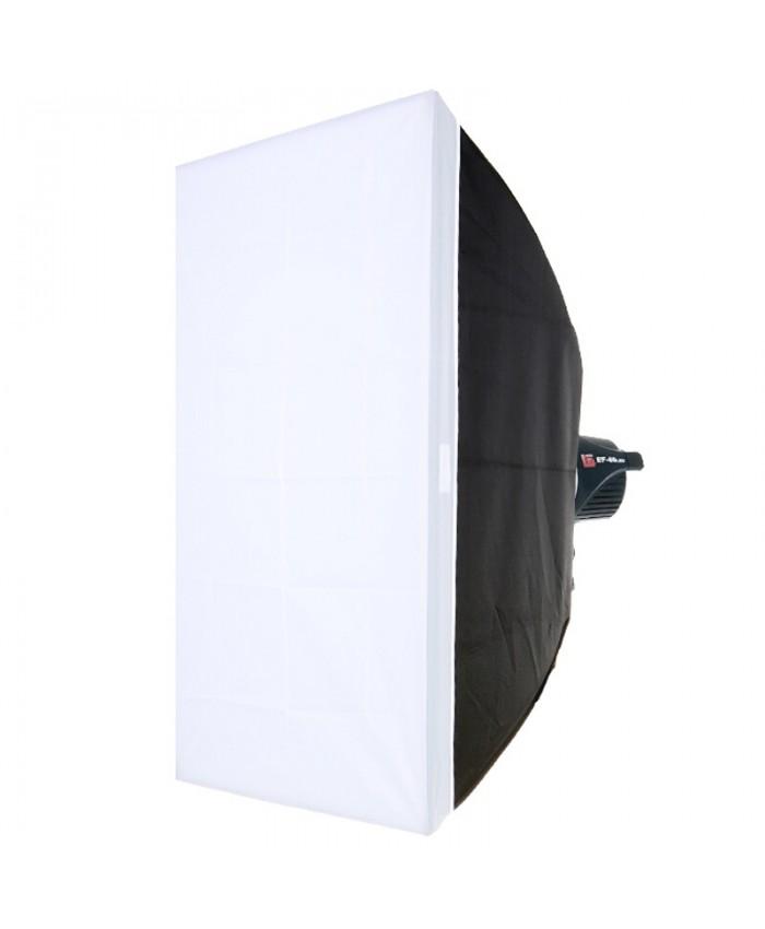 JINBEI EF-60  60*80cm soft box
