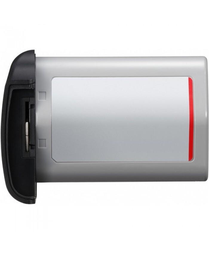 Canon LP-E19 Battery Pack 2750mAh