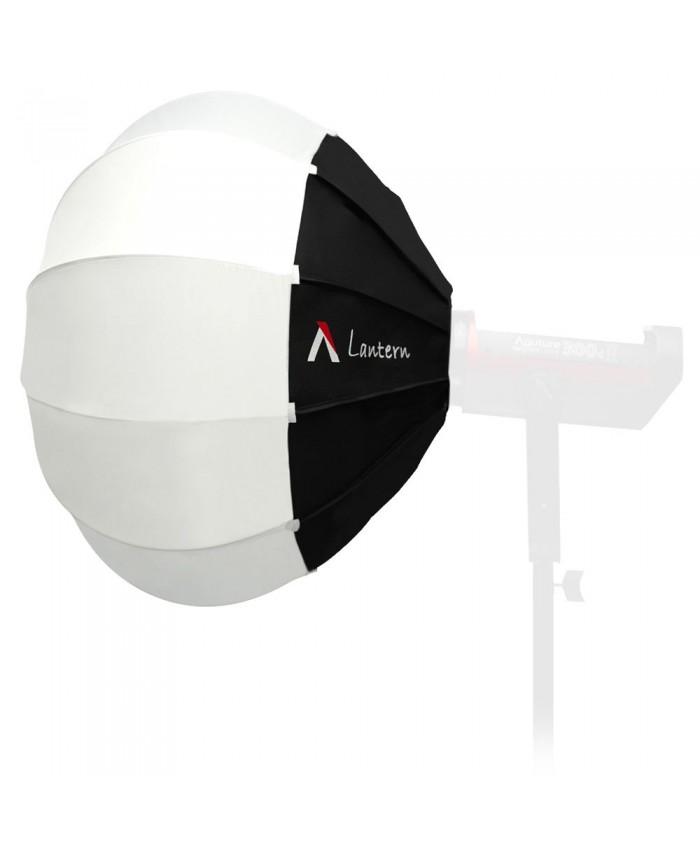 Aputure Lantern Softbox 26
