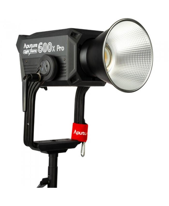 Aputure LS 600x Pro Lamp Head V-Mount