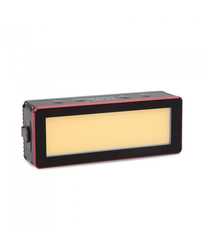 Aputure AL-MW Waterproof LED
