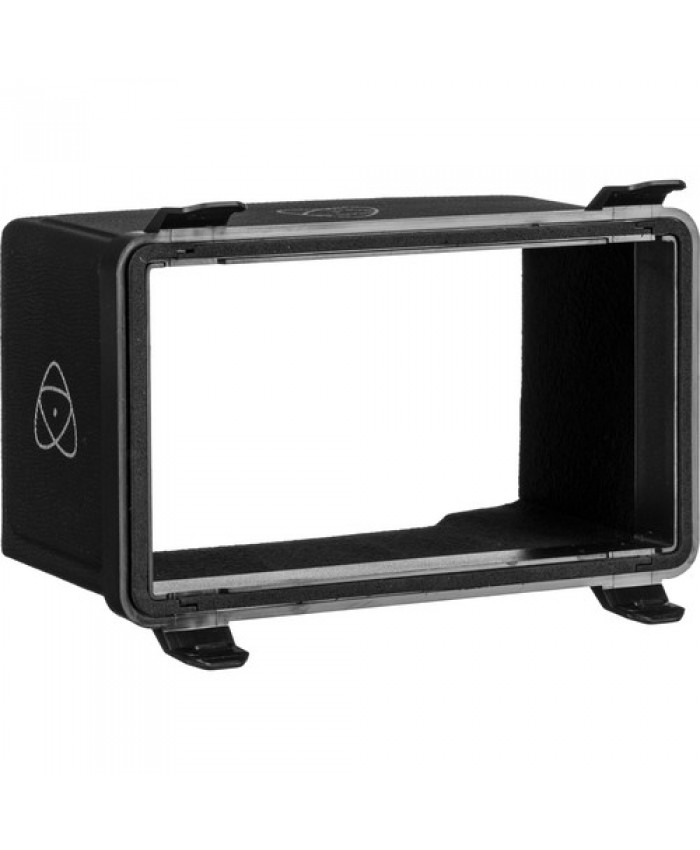 Atomos Sunhood for Ninja V, Shinobi, and Shinobi SDI