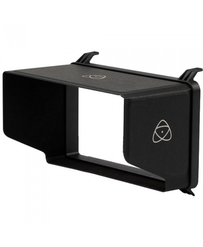 "Atomos Sunhood for Shogun 7"" Monitor"