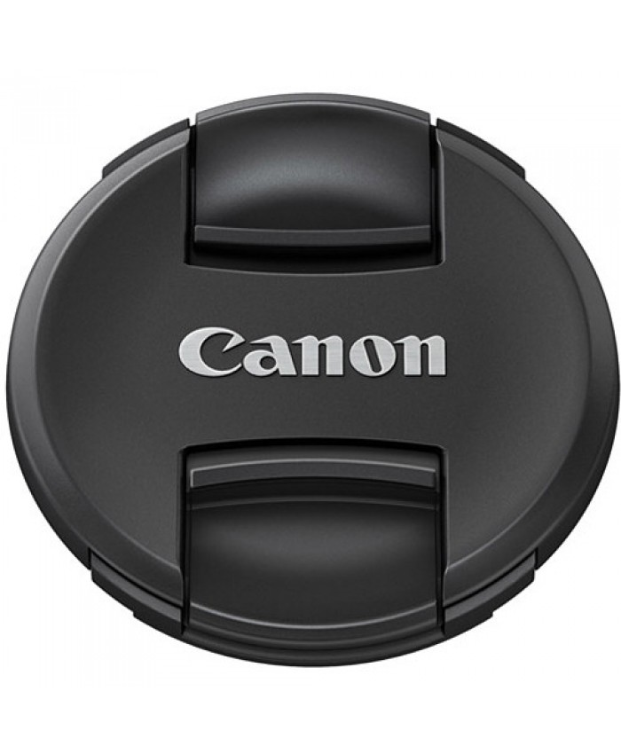 Canon E-77 II 77mm Lens Cap