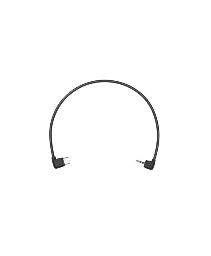 Dji Ronin-SC Part 9 RSS Control Cable for Panasonic