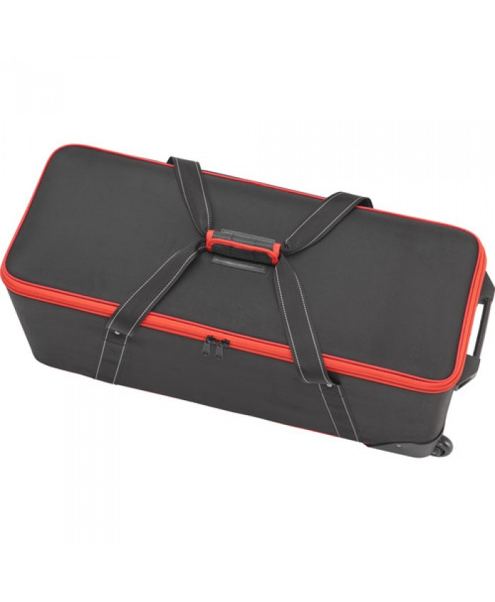 Jinbei L-71 Compact Rolling Light Kit Bag