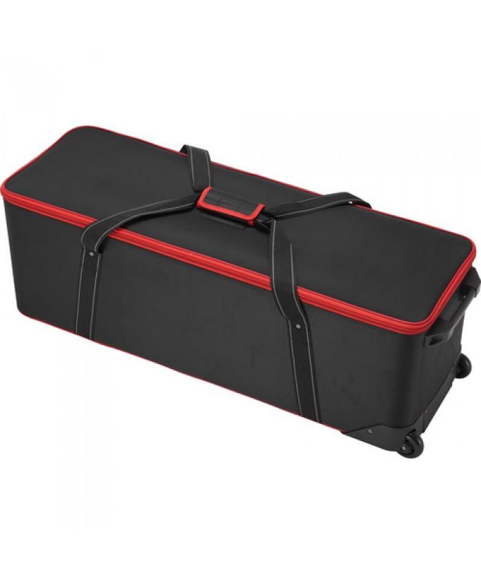 Jinbei L-92 Sub-Pro Rolling Light Kit Bag