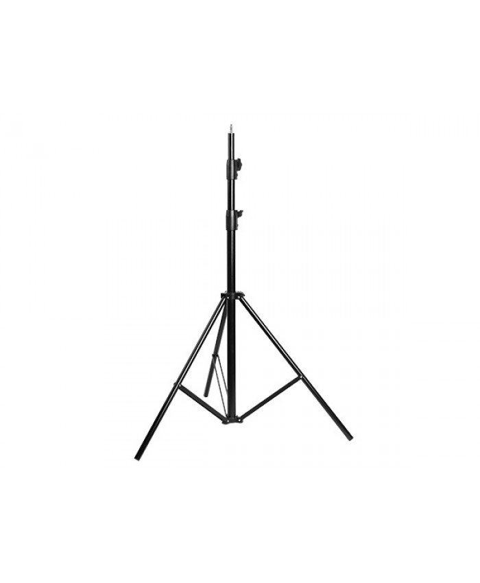 Jinbei EQ-2600 Rotatable Aluminium Light Stand