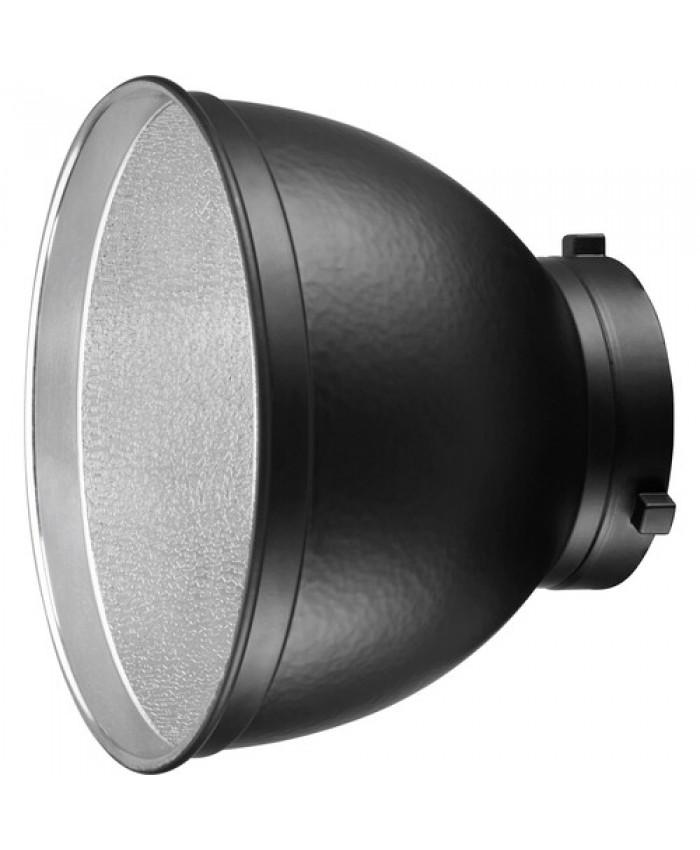 Jinbei 55° Standard Reflector with 55°S Honey Comb