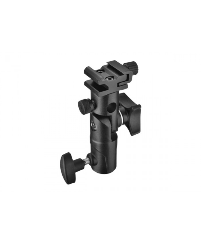 Jinbei A2 Flash Umbrella mount bracket