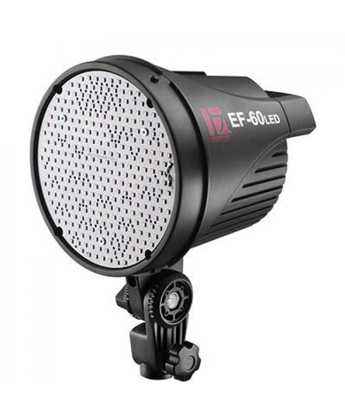 JINBEI EF-60 LED