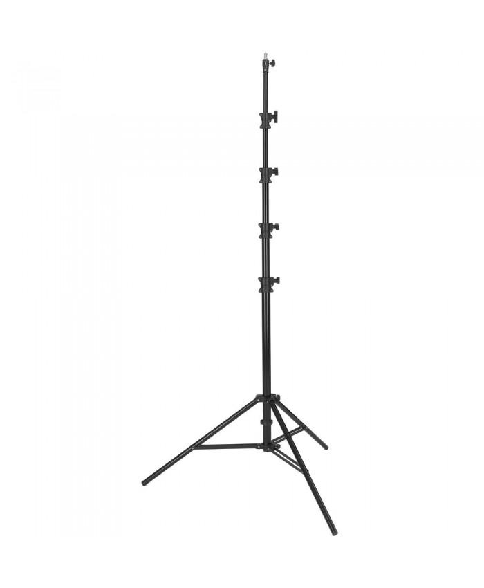 Jinbei MZ-4800 Adapter Light Stand