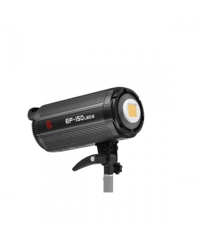 Jinbei EF-150 LED V Sun Light 5500K