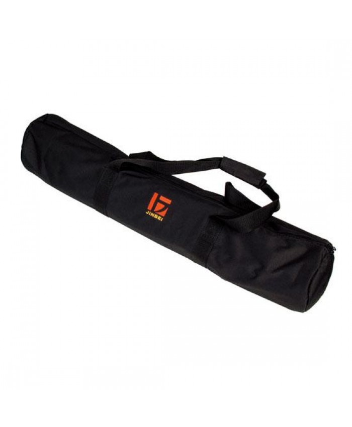 Jinbei L-80 SJ-200 Light Stand Bag